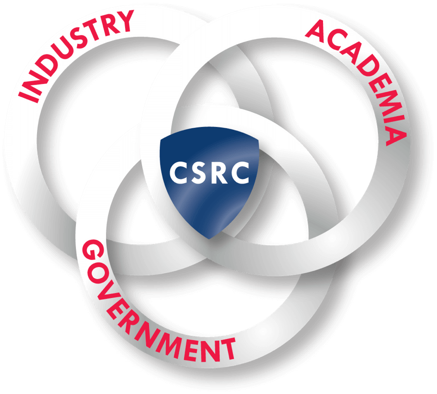 Industry Academia Government - CSRC